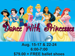 2017-DANCE-WITH-A-PRINCESS