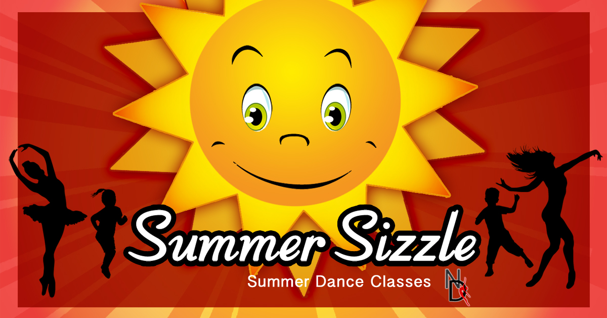 SUMMER-SIZZLE-Summer-Dance-Classes
