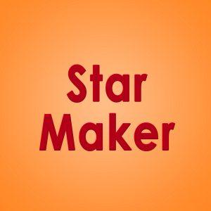 StarMaker - Ballet @ Northland School of Dance - Studio B