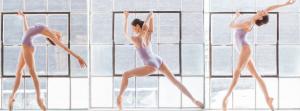 Welcoming Annie Nimmo, Ballet Director, Northland School of Dance!