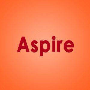 Aspire - Tap Tech @ Northland School of Dance - Studio K