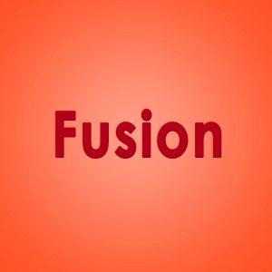 Fusion -  R Ballet @ Northland School of Dance