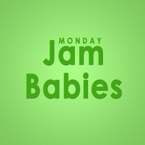 Jam Babies - Ballet/Tap @ Northland School of Dance