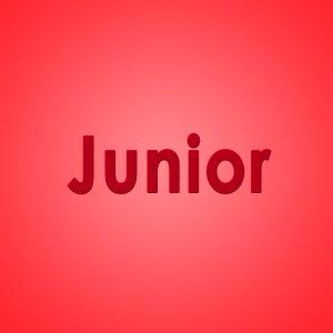 Junior -  R Tap @ Northland School of Dance