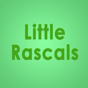 Little Rascals - Ballet/Tap @ Northland School of Dance