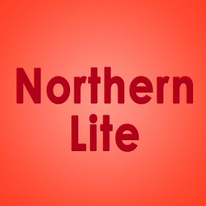 Northernlite -  R Ballet @ Northland School of Dance