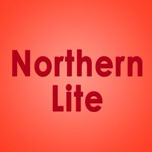 Northernlite - Jazz/Lyrical @ Northland School of Dance - Studio A