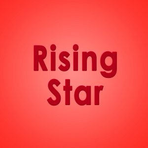 Risingstar -  R Jazz/Lyrical @ Northland School of Dance