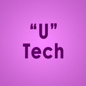"""U"" Beginner Tech -  Stretch (Beg/Int) @ Northland School of Dance"