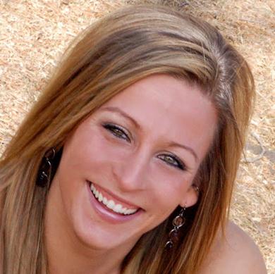 Northland School of Dance Instructor Julie Holster