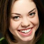 Lauren-Ganther-headshot-150x150