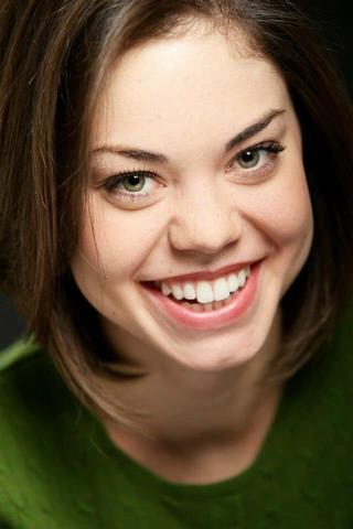 Lauren-Ganther-headshot