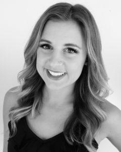Kaylee Fandry