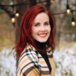 Laura Wilkerson Northland School of Dance