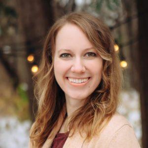 Stephanie Meyer - Special Needs Dance Instructor Northland School of Dance