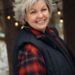 Jodie Larson, Northland School of Dance