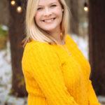 Lisa Larson, Northland School of Dance